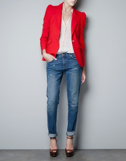 claudia-shop-saco-blazer-dama-slim-coat-pedido-china-498-MPE4342797979_052013-F