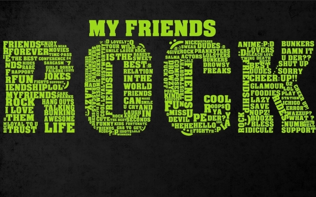 Friends-rock-forever-free-wallpapers-images-wallpaper