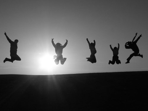 tumblr_static_jump