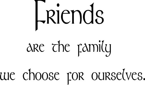 family-and-friends-quotes-1